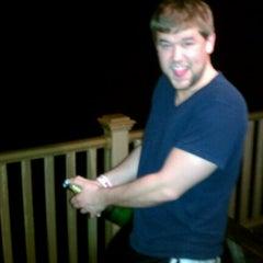Foto tirada no(a) The Backyard por Josh D. em 3/9/2012