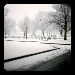 Photo taken at Madison Area Technical College by Heather D. on 3/2/2012