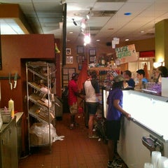 Photo taken at Coffee Cartel by Desiree T. on 8/23/2012