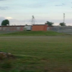 Photo taken at Neuse Correctional Institution by Patrick M. on 6/6/2012