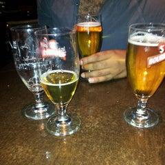 Photo taken at Bar a Cas by john c. on 4/16/2012