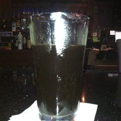 Photo taken at 129 Lounge by Sandi D. on 9/1/2012