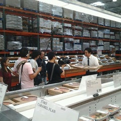 Photo taken at Costco by John F. on 2/22/2012