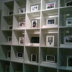 Photo taken at NLPGimages Studio by Marcellus J. on 6/21/2012