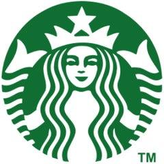 Photo taken at Starbucks by Gaetan P. on 7/19/2012