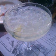 Photo taken at Agave by Jason E. on 5/5/2012