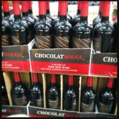 Photo taken at Costco by Gigi on 3/30/2012