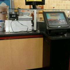 Photo taken at Wawa by Gregory M. on 7/4/2012
