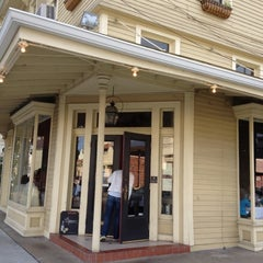 Photo taken at Lilette by Ryan P. on 6/23/2012