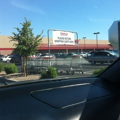 Photo taken at Costco Wholesale by Jenifer R. on 5/29/2012