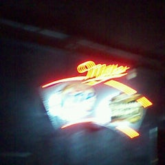 Photo taken at Jumpin J's Bar and Grill by Jonna m. on 7/28/2012