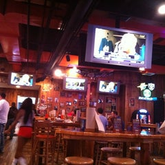 Photo taken at Hooters of Fremont by Bowen W. on 7/21/2012