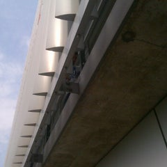 Photo taken at TCC by Hrvoje 4. on 9/3/2012