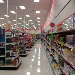 Photo taken at Target by @jason_ on 4/29/2012