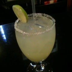 Photo taken at Iron Cactus Mexican Restaurant, Grill and Margarita Bar by l F. on 6/24/2012
