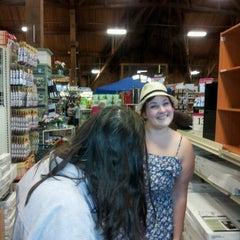 Photo taken at Christmas Tree Shops by Jon G. M. on 7/31/2012