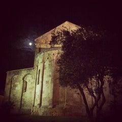 Photo taken at Ristorante San Gavino by Giuseppe S. on 6/29/2012