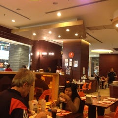 Photo taken at All Seasons Steak Buffet by Suban S. on 5/27/2012