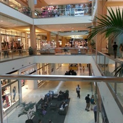 Photo taken at Queens Center Mall by Meliz B. on 9/6/2012