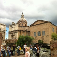 Photo taken at Curia by Somi L. on 9/5/2012