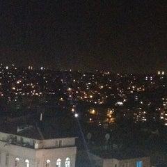 Photo taken at Eski Cambaz by Naze . on 7/28/2012