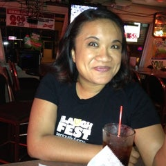 Photo taken at Play Station Pub by Tim W. on 3/15/2012