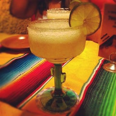 Photo taken at La Mexicana by Airton L. on 3/3/2012