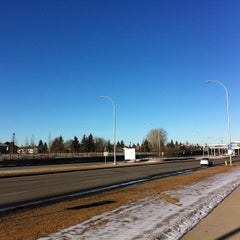 Photo taken at Century Park LRT Station by Hery H. on 2/4/2012