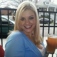 Photo taken at Tobacco Road Sports Cafe by Ryan K. on 3/3/2012