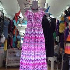Photo taken at IvKa Boutique by KarLiTa C. on 6/16/2012