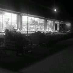 Photo taken at New York Mart by Danny C. on 3/11/2012
