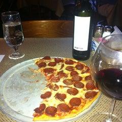 Photo taken at Ann's Italian Restaurant by Stacy Z. on 8/2/2012