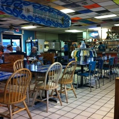 Photo taken at Bob's Grill by Ray M. on 5/30/2012