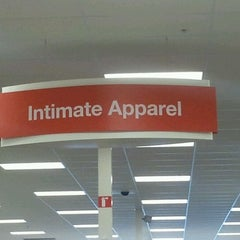 Photo taken at Target by The C. on 4/15/2012