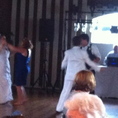 Photo taken at The Freight Depot by Kelly B. on 7/21/2012