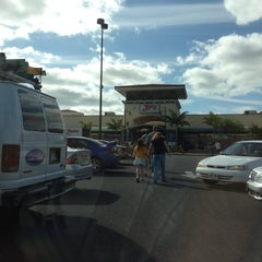 Photo taken at Schofield Barracks PX by Jared M. on 4/20/2012