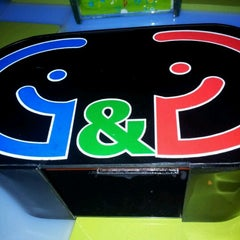 Photo taken at GnG Karaoke Keluarga by Ahmad I. on 2/9/2012