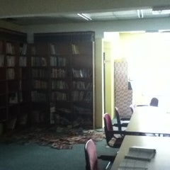 Photo taken at SBK Integrated School Seremban by Sofia M. on 4/18/2012