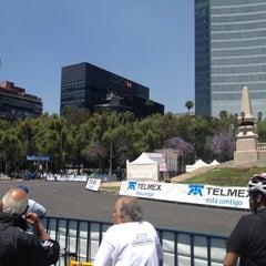 Photo taken at Tecnides by Juan V. on 3/25/2012