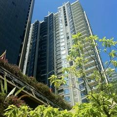 Photo taken at Bangunan MAS by Adi A. on 2/11/2012