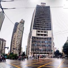 Photo taken at Novotel São Paulo Jaraguá Convention by F. C. N. on 6/21/2012