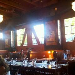 Photo taken at Hi-Life by Dawn M. on 7/27/2012