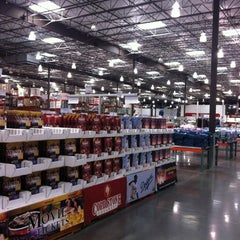 Photo taken at Costco by Gonzalo A. on 7/9/2012