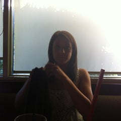 Photo taken at Boathouse Sushi by Hananor K. on 6/3/2012