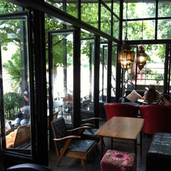 Photo taken at Parabola (พาราโบลา) by Volk 🚗 W. on 4/5/2012