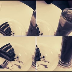 Photo taken at Secret Recipe by Fang +. on 4/30/2012