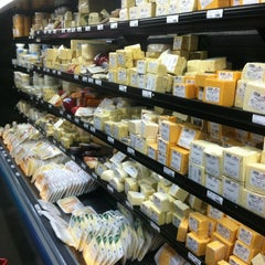 Photo taken at Your Dekalb Farmers Market by Jacob E. on 6/15/2012