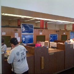 Photo taken at US Post Office by Senator F. on 8/22/2012