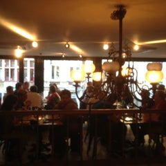 Photo taken at Verona by Kim T. on 8/25/2012