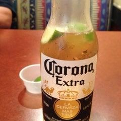 Photo taken at Moe's Southwest Grill by Joe B. on 5/5/2012